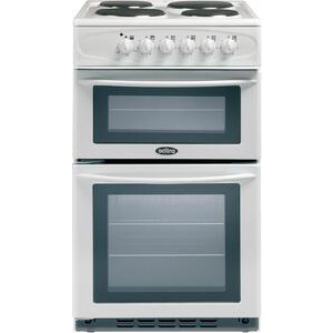 Photo of Belling 335 Cooker