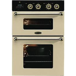 Rangemaster 76050 Reviews
