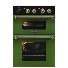 Rangemaster 76010 BDOEL Reviews