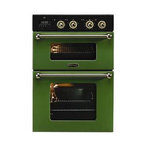 Photo of Rangemaster 76010 BDOEL Cooker