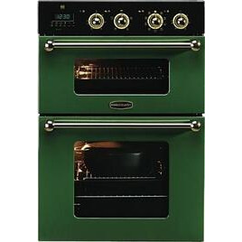 Rangemaster 76020 Reviews