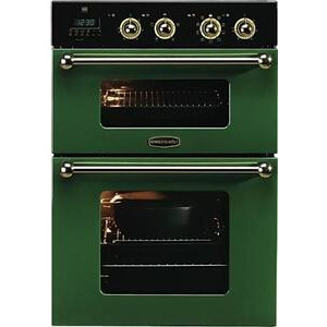 Photo of Rangemaster 76020 Oven