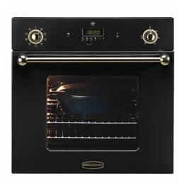 Rangemaster 76100 Reviews