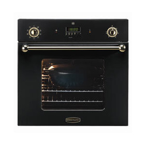 Photo of Rangemaster 76100 Oven