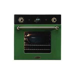 Photo of Rangemaster 76080 Oven