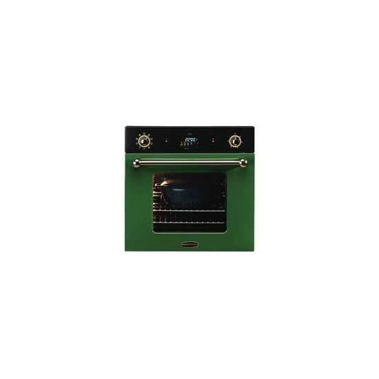 Rangemaster 76080