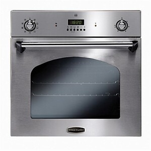 Photo of Rangemaster 76140 Oven