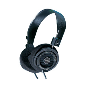 Photo of Grado SR-60 Headphone