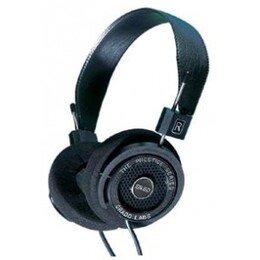 Grado SR-80 Reviews