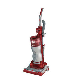 Hoover One Touch H1.TOU Reviews