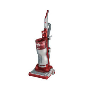 Photo of Hoover One Touch H1.TOU Vacuum Cleaner