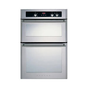 Photo of Stoves 900EF Cooker