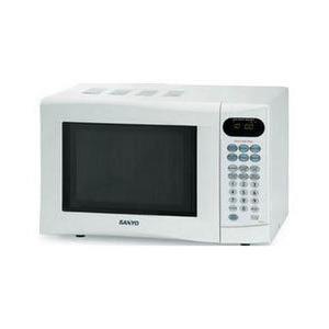 Photo of Sanyo EM-S1567 Microwave