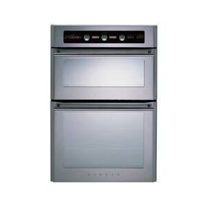 Photo of Stoves 907MF Cooker