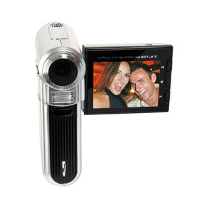 Photo of Aiptek DV8800 Camcorder