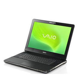 Sony VAIO VGN AR41M Reviews