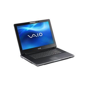 Photo of Sony VAIO VGN AR41E Laptop