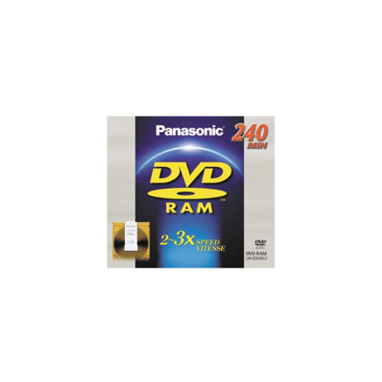 Panasonic LMAD240-3PACK
