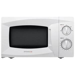 Photo of Daewoo KOR6L15 Microwave