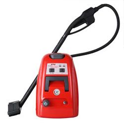 Polti vapor 2400 reviews compare prices and deals reevoo for Polti vaporetto 2400