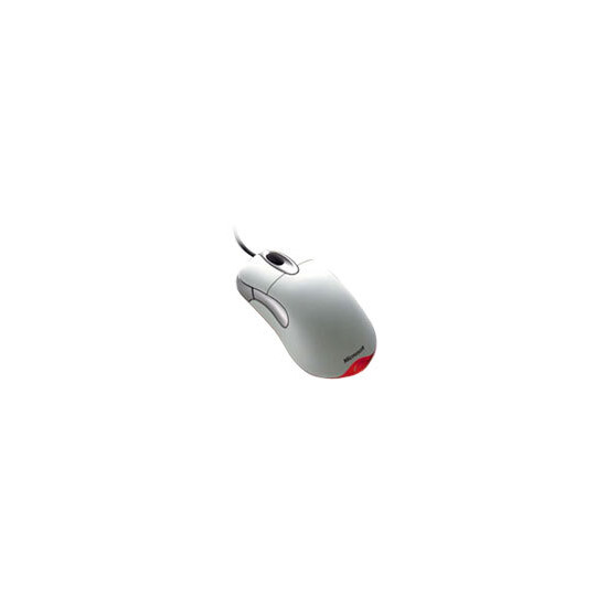 Microsoft D58-00017