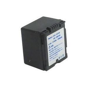 Photo of Panasonic CGADU21 Camcorder Accessory