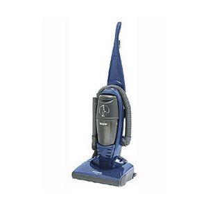 Photo of Panasonic MCE4051 Vacuum Cleaner