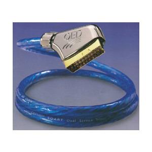 Photo of Qed AV2105 Scart Lead