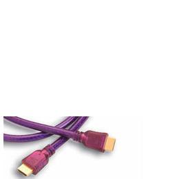Qed HDMI P 2 Reviews