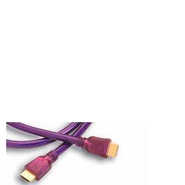 Qed HDMI P 5 Reviews