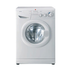 Photo of Hoover HNF7148 Washing Machine