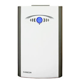 Amcor PCM15000KEH Reviews