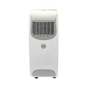 Photo of Amcor MF10000KM Air Conditioning