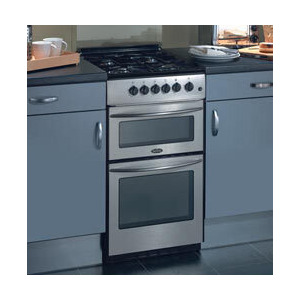 Photo of Belling G757STA Cooker