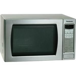 Photo of Panasonic NN-E273 Microwave