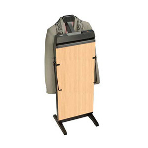Photo of Corby 3300 Beech Trouser Pres