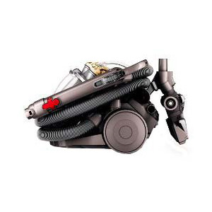 Photo of Dyson DC20 Origin Vacuum Cleaner