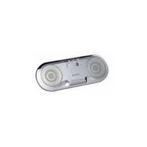 Photo of Sony SRS-T80 iPod Dock