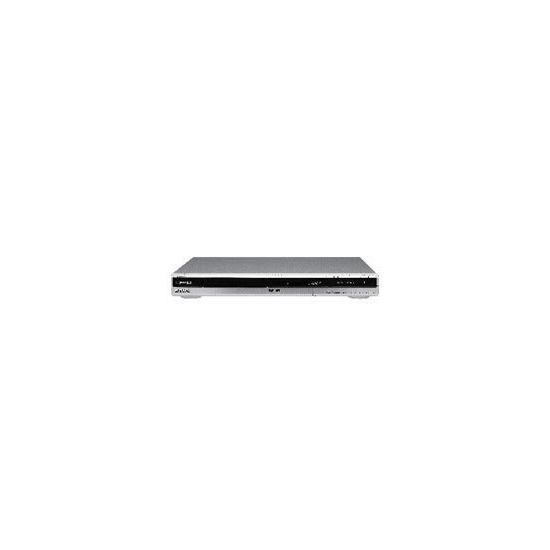 Sony RDR-GX120
