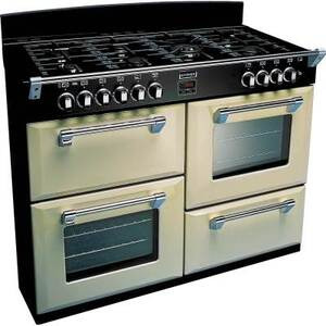 Photo of Stoves 1000G-CH Cooker