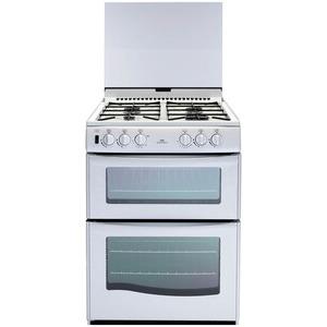 Photo of New World G60D SAT Cooker