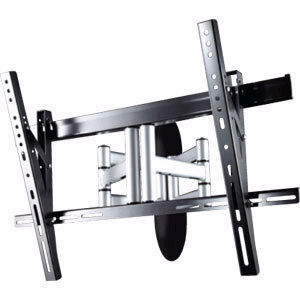 Photo of Vogels EFW2009 TV Stands and Mount
