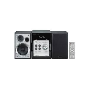 Photo of Panasonic SC-PM45 DB HiFi System