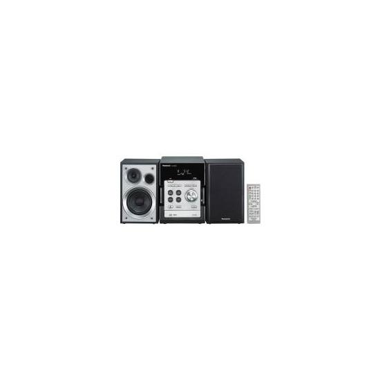 Panasonic SC-PM45 DB