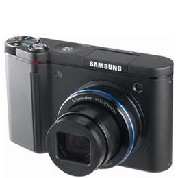 Samsung NV11 Reviews