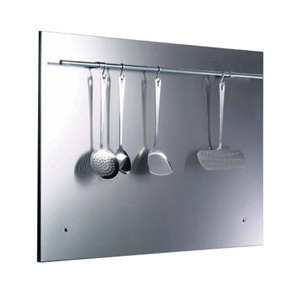Photo of Belling SPL60R Ss Kitchen Accessory