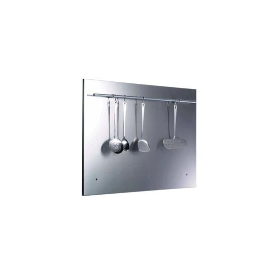 Belling SPL60R Ss