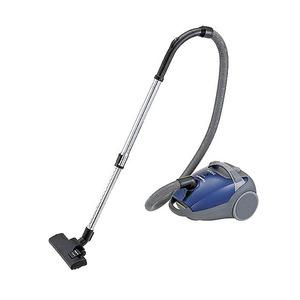Photo of Panasonic MCCG475 Vacuum Cleaner