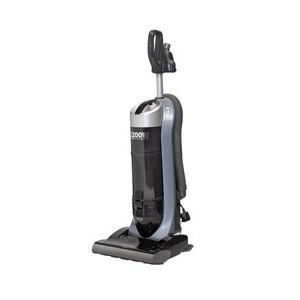 Photo of Panasonic MCUL674 Vacuum Cleaner