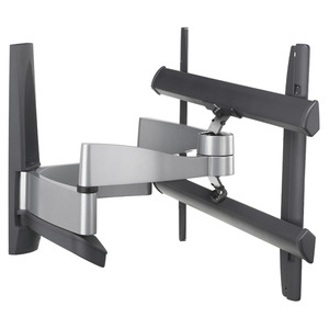 Photo of Vogels EFW6345 TV Stands and Mount